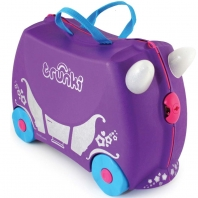 Чемоданчик Trunki Penelope the Princess TRU-C059