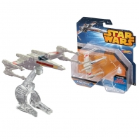 Звездолёт Star Wars Hot Wheels CGW52_CGW67