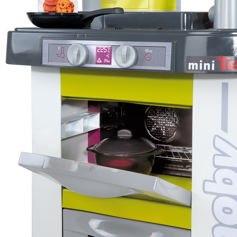 Cuisine Smoby Studio. Good Tefal Cuisine Studio Bubble Smo Smoby ...